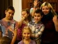 bartek_slomka_036