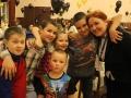 karina_milewska_027